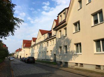 dr krueger immobilien leipzig verkauf