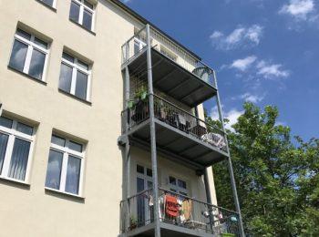 Alfred-Kästner-Straße 50a