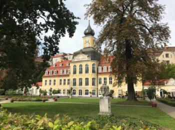 Dr Krueger Immobilien Leipzig